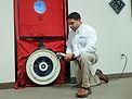 Blower Door Testing.jpg