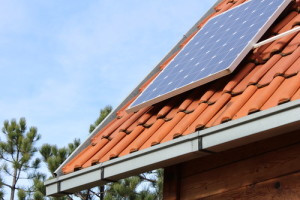 Solar Readiness Requirements in Houston