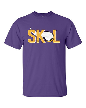 Skol T-Shirt - Youth