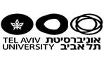 Logo_tau.jpg
