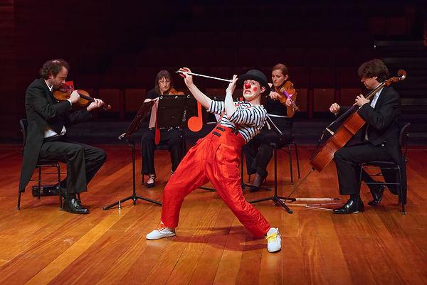 NezRouge#Quatuor-DSC01258_okby-Jef-Berhi