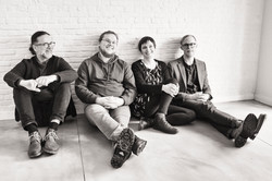 Eve Beuvens Quartet HD - copyright Arnaud Ghys--7
