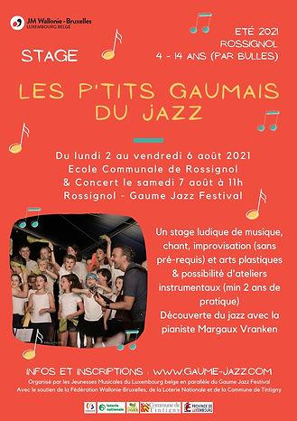 Les P'tits Gaumais du Jazz 2021 - 1.jpg