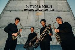 Quatuor Machaut.jpg