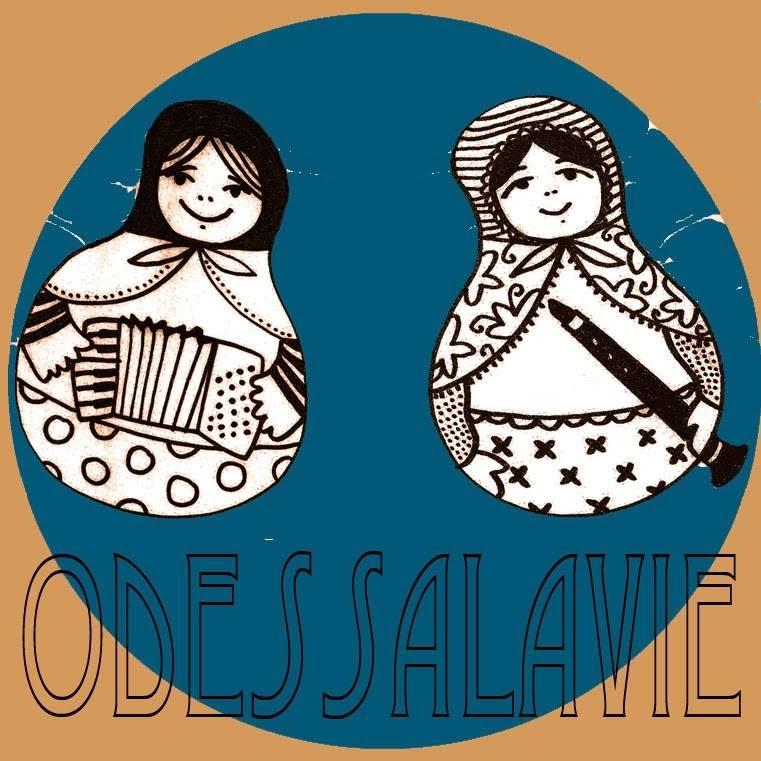 Odessalavie