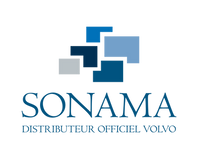 Sonama-Logo-Couleur-CMJN.png