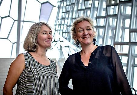 Sunna Gunnlaugs & Julia Hülstmann 2.jpg