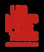 LDH-logo-BL-positif-couleur.png