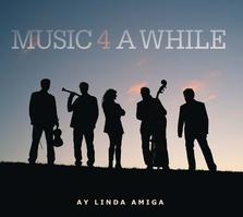 Music4aWhile.jpg