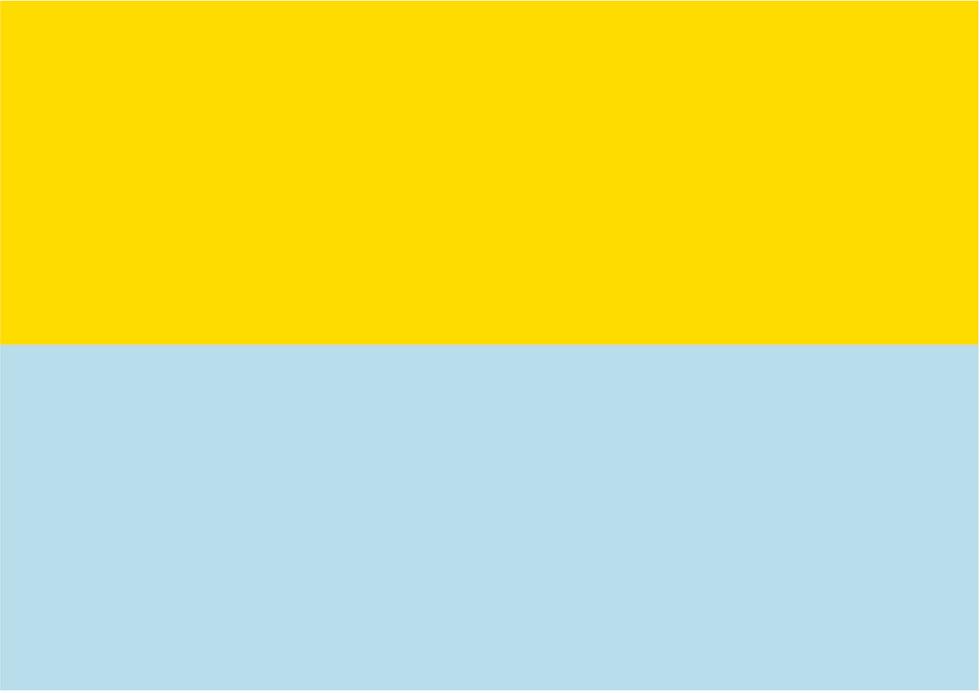 Background_blue&yellow-01.jpg