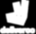 Deliveroo logo_2018.png