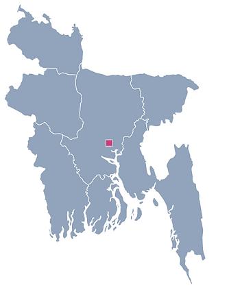 simpleBangladeshMap.PNG