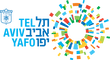 1310px-Tel_Aviv_New_Logo.svg.png