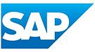 sap-vector-logo.png