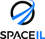 spaccIL_logo.png