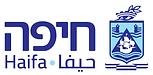 logo_hifa.png