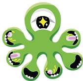 eating_green_monster1.png