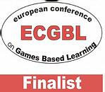 ECGBL.png