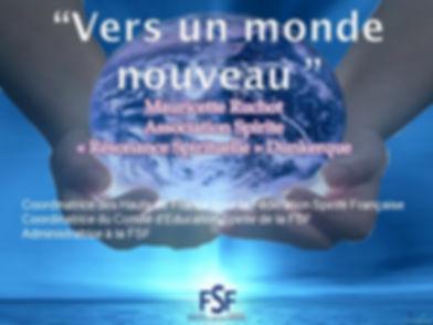 unité_fraternité_spirite_brigitte..jpg