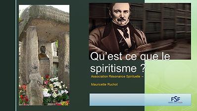 Qu'est_ce_que_le_spiritisme.jpg