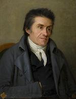 Johann_Heinrich_Pestalozzi_(Real_Academi