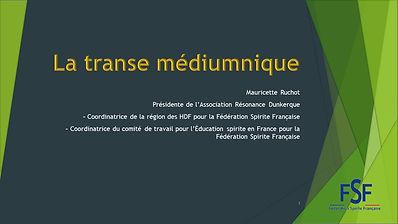 FORMLa_transe_médiumnique.jpg