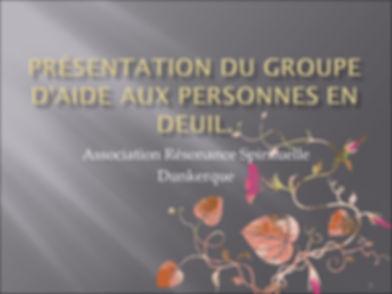 EXPOSE_SYMPOSIUM_Présentation_groupe_d'a