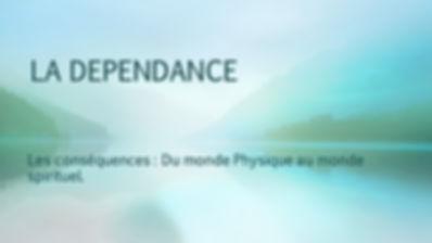 LA DEPENDANCEppt (2).jpg