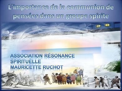 COMMUNION DE PENSEE GRP SPIRITE DK.jpg