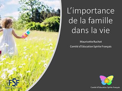 L'importance_de_la_famille_dans_la_vie.j
