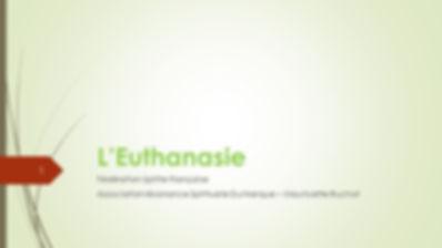 L'Euthanasie.jpg