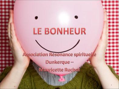 LE BONHEURCONFE.jpg