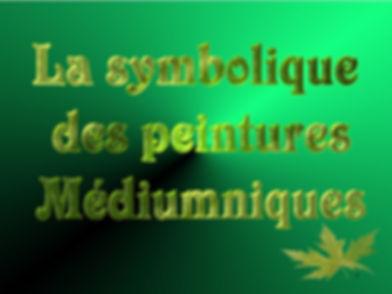 Il_vous_appartient_de_fleurir_cette_vie.