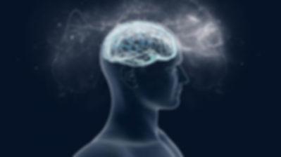 brain-600x337.jpg