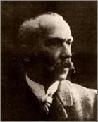 CHARLES RICHET 1850 - 1935