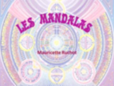 LES MANDALAS.jpg
