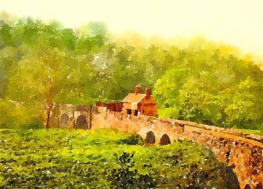 watercolour-2493798.jpg