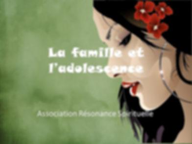 La_famille_et_l'adolescenceessppt.jpg