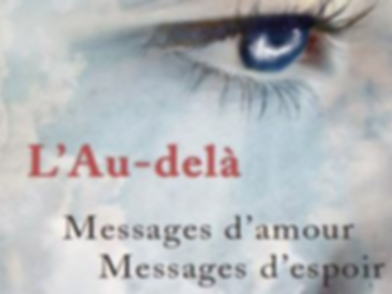 au dela message d'amour conf.png