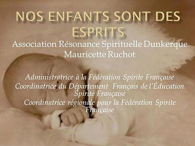 NOS ENFANTS DES ESPRITS 1.jpg