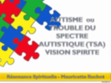 Autisme_et_spectre_autistique_Wégimont.j