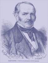 ALLAN KARDEC 1804-1869