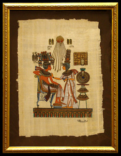 Souvenir Egypt