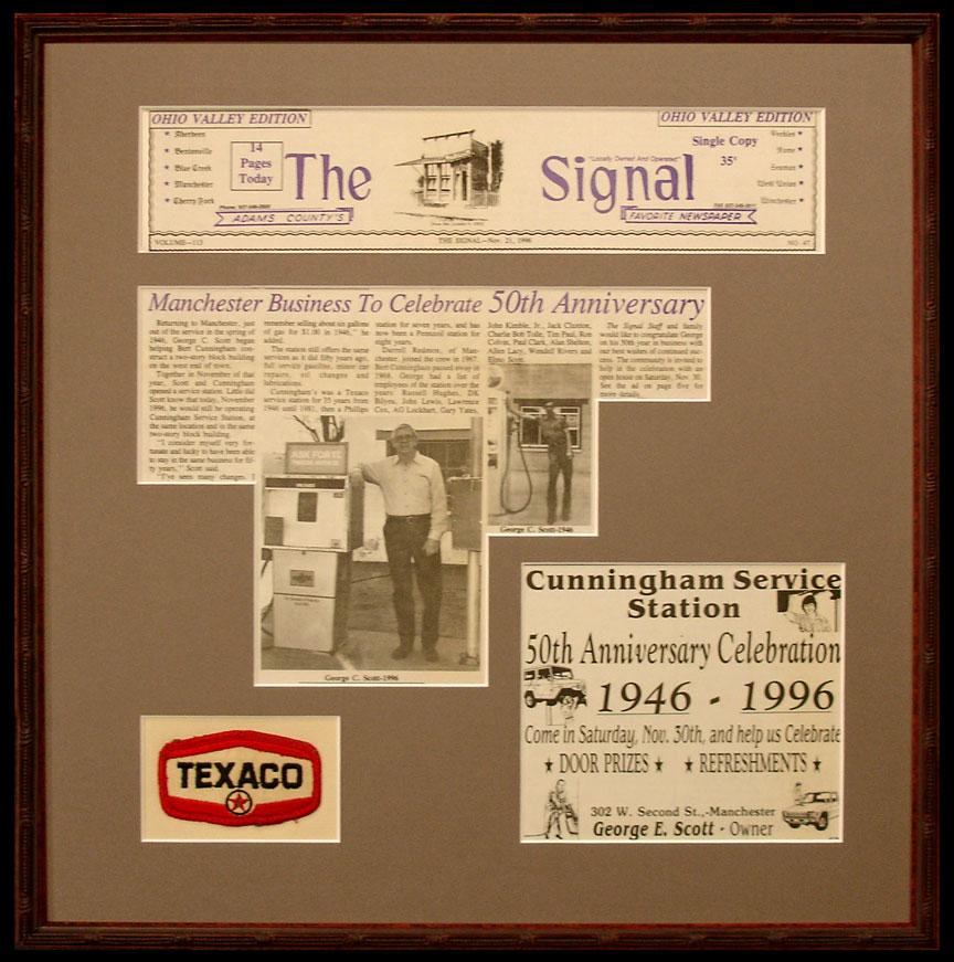 Ohio   The Signal