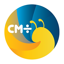 CMT.png