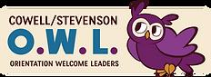 owlleader.png