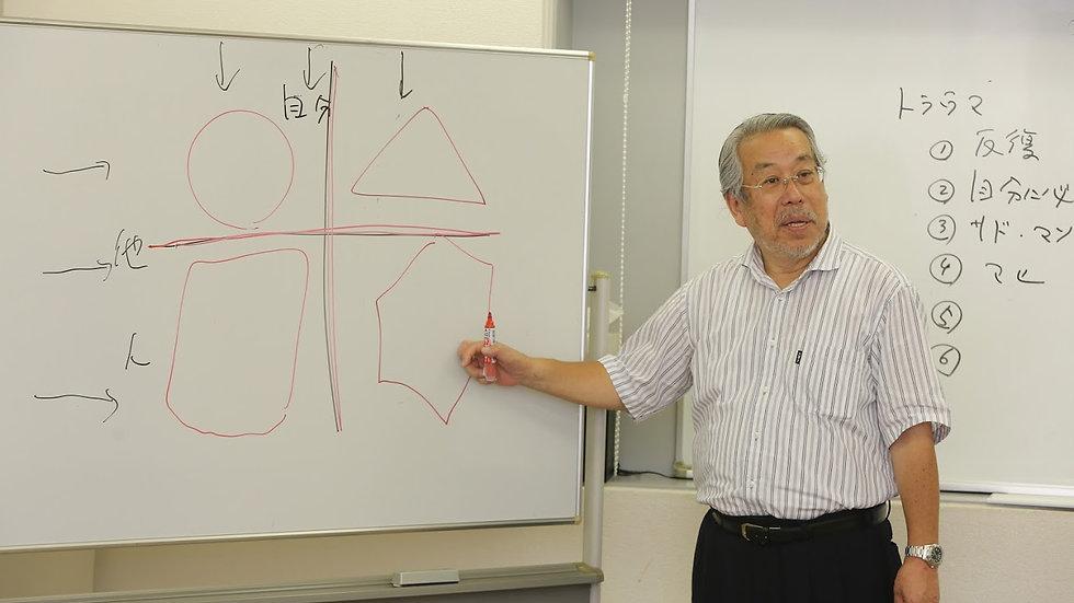 【●月●日横浜開催】依存症について学ぶセミナー