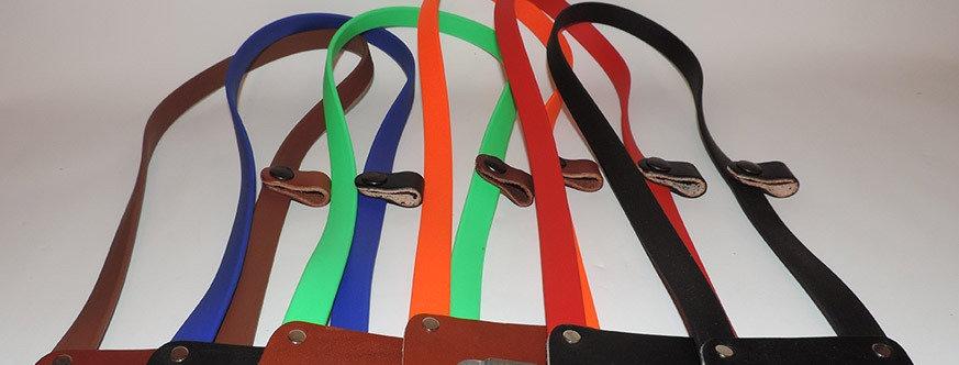 Beta Neck strap to hold light around you neck