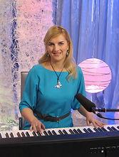 1 Елена Плотникова.jpg