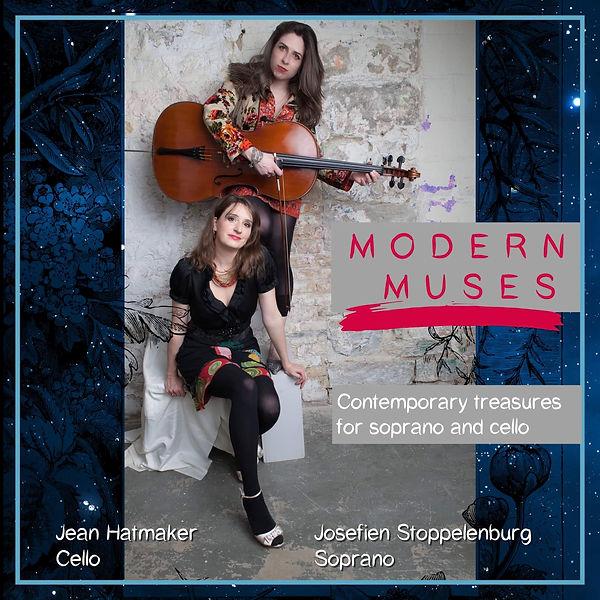 CD cover Modern Muses.jpg
